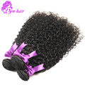 10A Malaysian Curly Hair 4 Bundles Malaysian Virgin Hair 8 10 12 14 16 18 20 22 24 26 28 inch Malaysian Curly Weave Human Hair