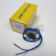 Hosobuchi l8503k 5v1a биохимический анализатор медицинское оборудование свет лампы фотоаппарат клей холодный свет лампы