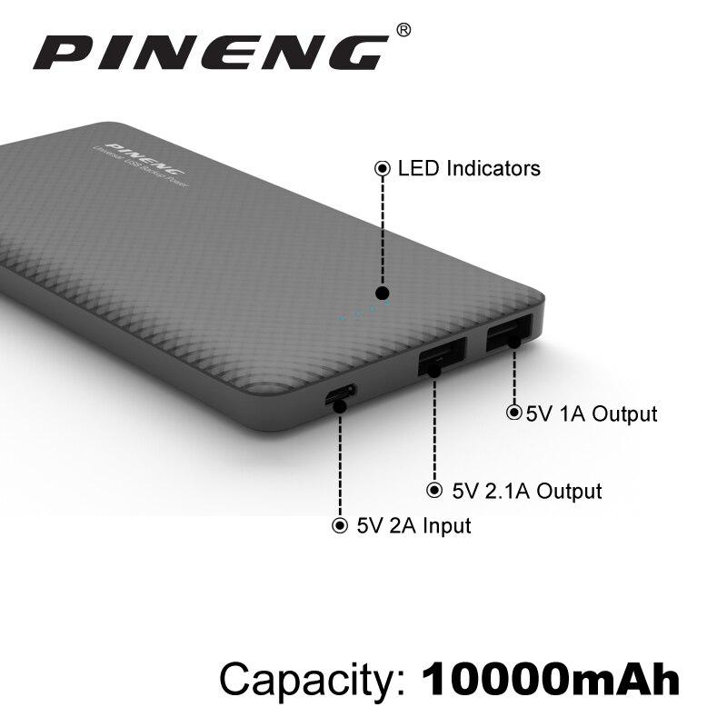 Banco do Poder para iphone6s samsung lg htc Capacidade DA Bateria (mah) : 9001-10000 MAH