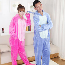 ca4cc270a Adult Character Pajamas Promotion-Shop for Promotional Adult ...