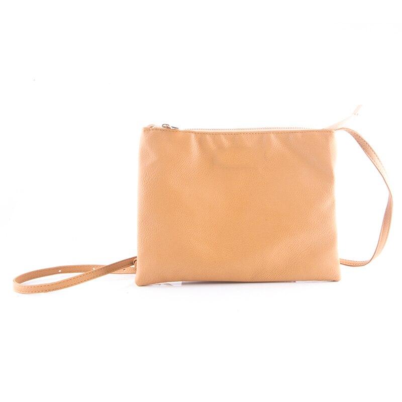 do homensageiro envelope pachwork ocasional Tipo Pacote Includes : 1 X Women Messenger Bag