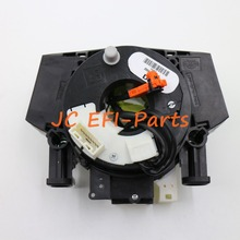 25560-9GA5A  25560-ZQ15A STEERING WHEEL CLOCK SPRING For NISSAN