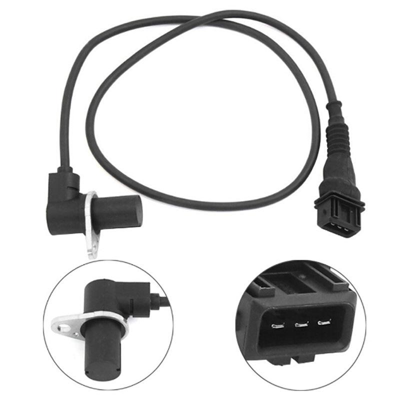 Intake Camshaft Sensor 12141703277  Fit For BMW E36 E38 E39 528i 328i Z3