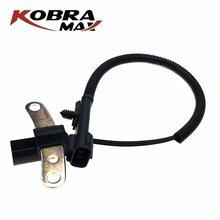 Датчик положения коленчатого вала kobramax pulse 56027865ab