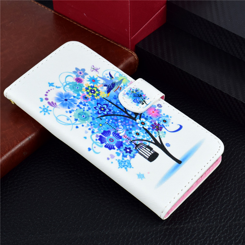 Huawei Honor 9 Lite Case  (6)