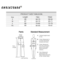 Women Fashion Pants Thin Denim Jeans Leggings Hole Pleated Nine Big Size Stretch New Fashion Slim All Match