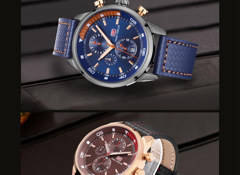 HTB1o1wAQpXXXXcsaXXXq6xXFXXXJ - MINI FOCUS Top Fashion Luxury Men's Wrist Watch-MINI FOCUS Top Fashion Luxury Men's Wrist Watch