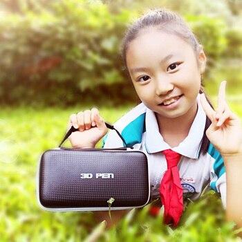 3D-ручка SMAFFOX SMA-01