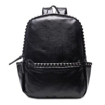 cb6200a9e Bolso de compras de lona grande para mujer bolsos de hombro con cordón de diseño  bolsos