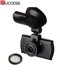 Car DVR Camera DVRs A7810G Pro Ambarella A7LA70 A7 1296P Night Vision Camcorder LDWS Video Recorder