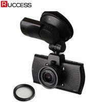 Car DVRs Camera A7810G Pro Ambarella A7LA70 Car DVR 1296P Night Vision Camcorder LDWS Video Recorder