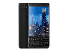 Unlocked Original BlackBerry Keyone 4.5′ Bar Cellphone 3GB RAM 32GB ROM 8.0MP camera 1080P 4G Wifi Octa Core Mobile Cell Phone