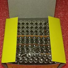 5 мм* 20 мм 5X20 250 В 6.3A Быстрый стеклянный предохранитель 5 мм x 20 мм 20 шт./лот