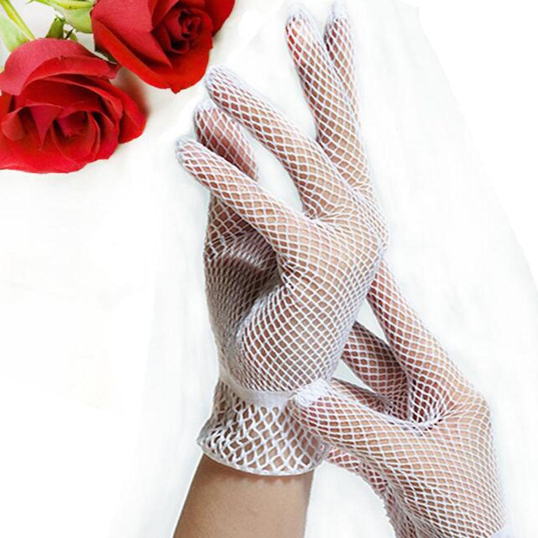 Online Get Cheap Womens Fashion Gloves -Aliexpress.com | Alibaba Group