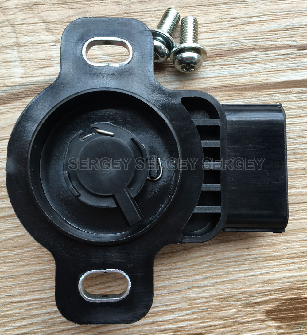 Accelerator Pedal Sensor For HONDA CR-V PILOT MDX RIDGELINE 37971-PZX-003 37971-RCA-A01  37971-RDJ-A01 37971-RBB-003 For ACURA