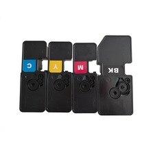 einkshop TK-5230 Toner Cartridge For Kyocera TK5230 ECOSYS P5021cdn P5021cdw M5521cdn M5521cdw Printer with chip