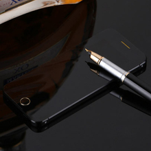 2019 Hot New Mini Fashion Ultra-thin Students Control Card Mobile Phone For Anica