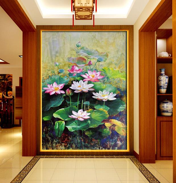 Paintings For Living Room. Living Room Amazing Large Paintings For ...