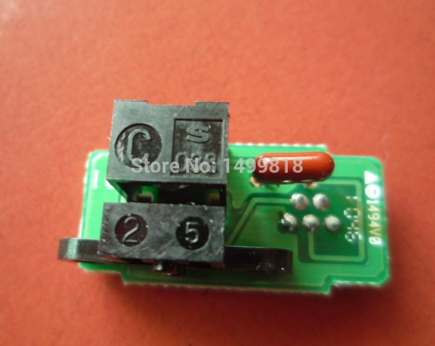 New and original ENCODER assy for EPSON 4400 4450 4800 4880C 4880 ENCODER BOARD ASSY 100%new and original fbs cb55 fatek communication board