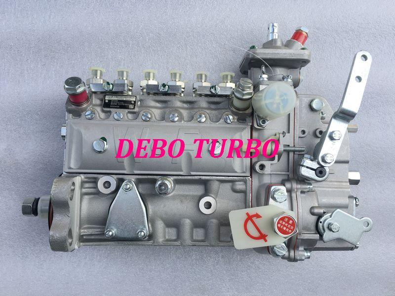 injeção combustível 3974596 6a137