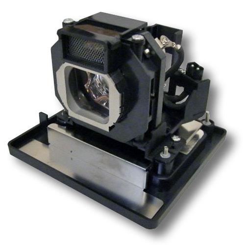 Compatible Projector lamp for PANASONIC ET-LAE4000/PT-AE4000/PT-AE4000U/PT-AE4000E 1pcs crankbait hard fishing lure artificial bait 7 5cm 8 3g wobbler swimbait minnow bait treble hook x 16