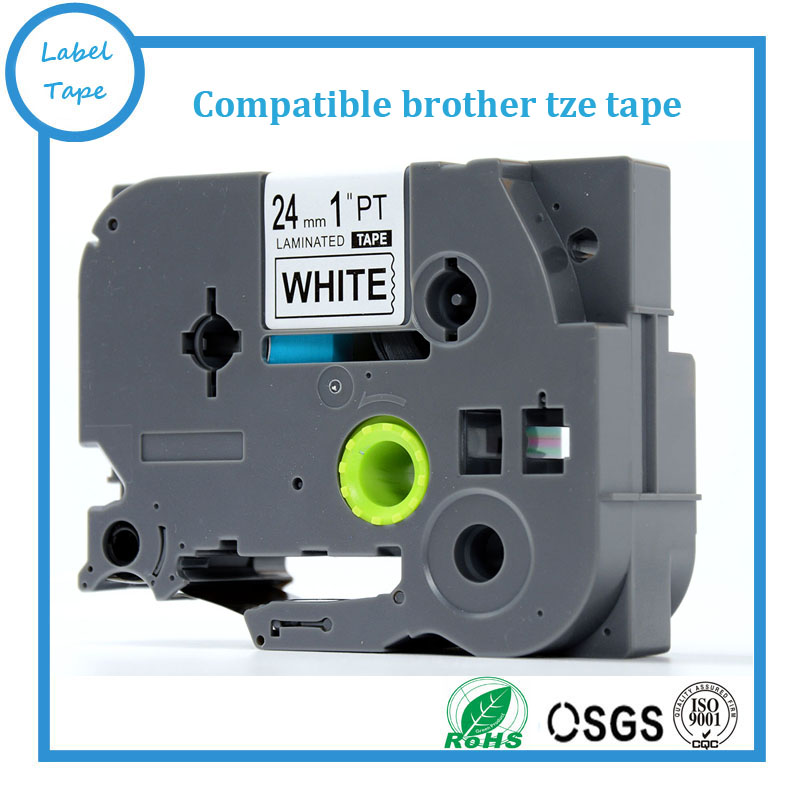 Online Get Cheap Brother Shipping Label Aliexpress – Free Shipping Label Maker