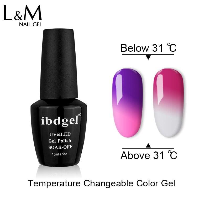 ibdgel黑瓶速卖通产品主图温变胶1-外贸部Amanda-20180601