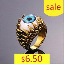 Chave anéis de Couro clássico para homens com 5 círculos legais chaveiros  para as chaves do carro de Ouro    cor Preto arma Masculino presente K3GUSD  ... 56f2fe63eb