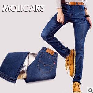 Good quality Free shipping Spring autumn 2017 new hot sale men big size straight casual small Feet pencil jeans cheap wholesale виниловые обои zambaiti metropolis 2015 4027