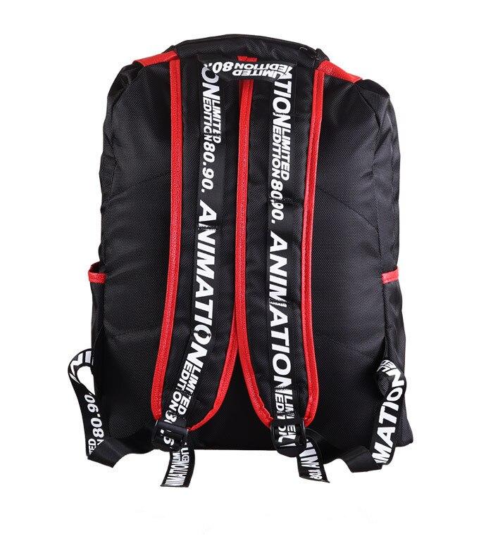 Kaneki Cosplay Tokyo Ghoul Backpack