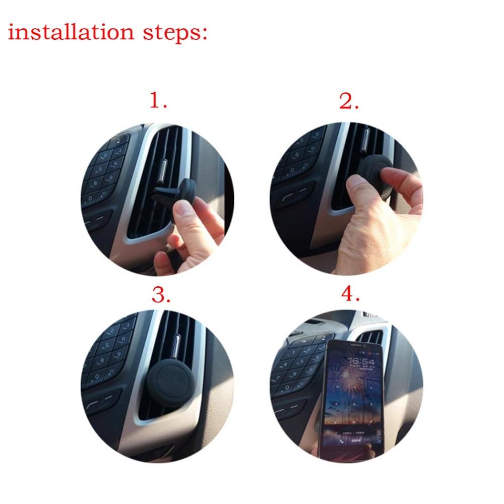 Universal-Car-Phone-Holder-Magnetic-Mini-Air-Vent-Mount-Car-Holder-for-Phone-in-Car-Phone (5)