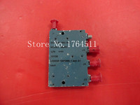 BELLA The Supply Of A Four NORSAL 18043 0 7 3 4GHz 4 Way SMA