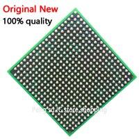 100% New JL82576EB BGA Chipset|System Accessories|   -