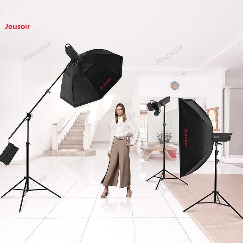 M1400 Achteckige professionelle Softbox Softcover Fotografie - Kamera und Foto - Foto 5