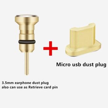 buy dust plug