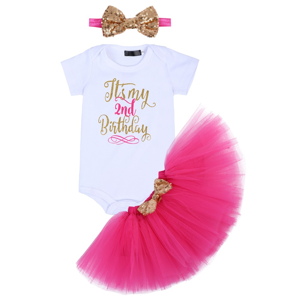 Princess in Pink Dress Brown Hair Infant Tutu Bodysuit inktastic Cute Princess