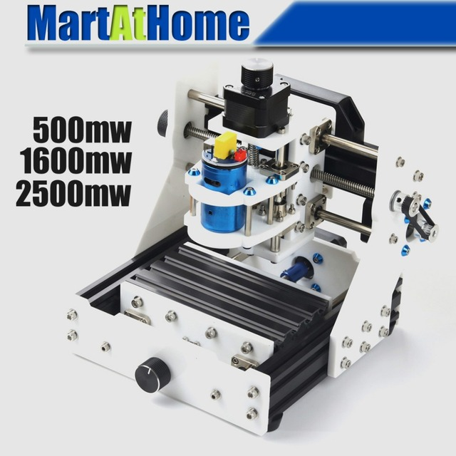 US $259 9 |Acrylic Mini Desktop CNC 3 Axis Milling Engraving Machine  Working Area support GRBL Candle (CNC) Benbox/EleksCAM for PVC Wood-in Wood