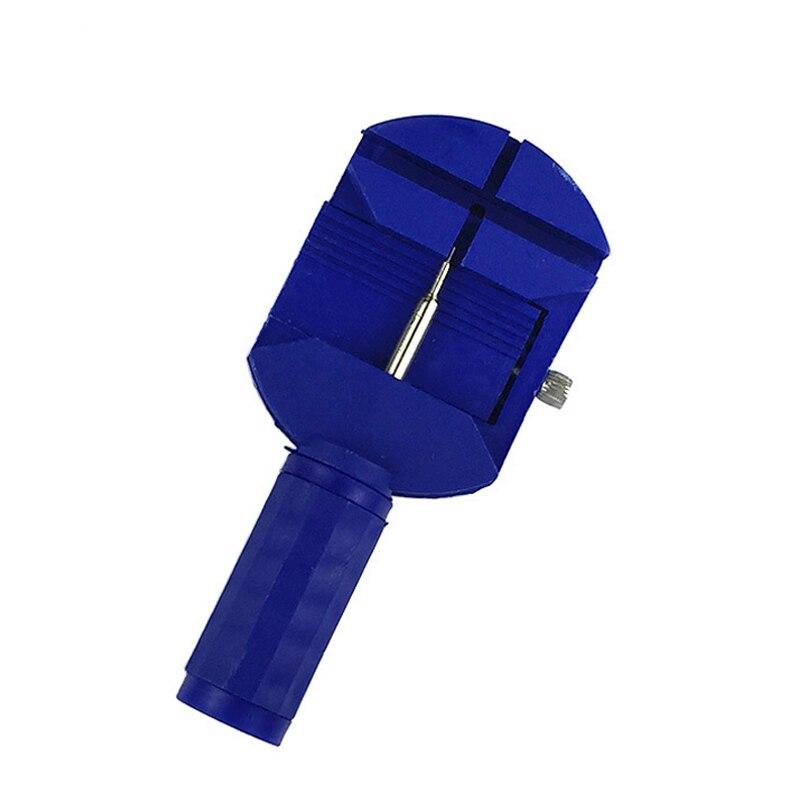 Hand tool sets 13 pcs kit screwdriver kit watch repair kit various watches repair tools hot tools
