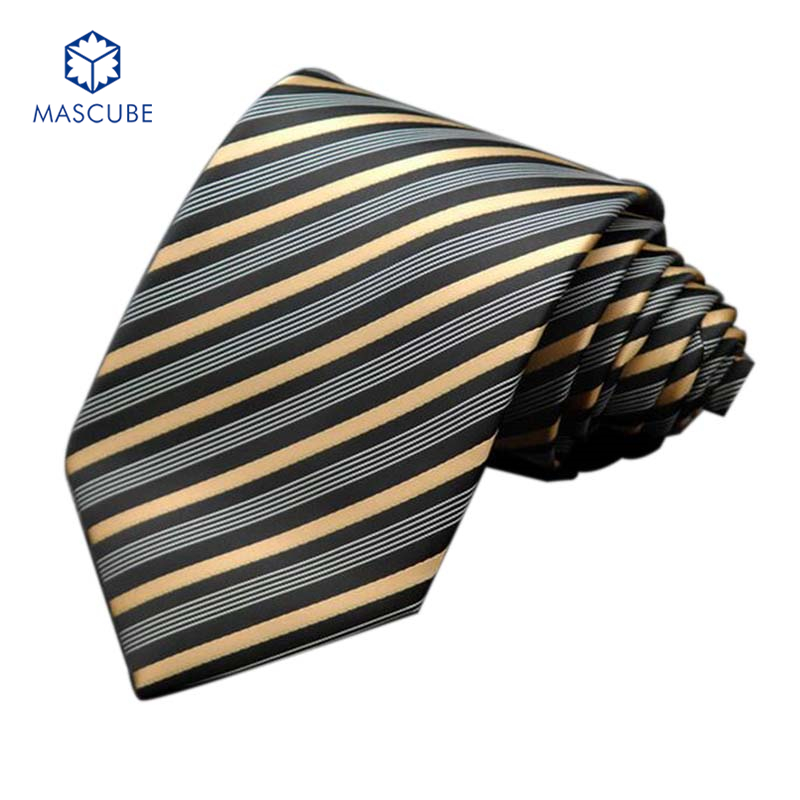 Popular Executive Ties-Buy Cheap Executive Ties lots from ...