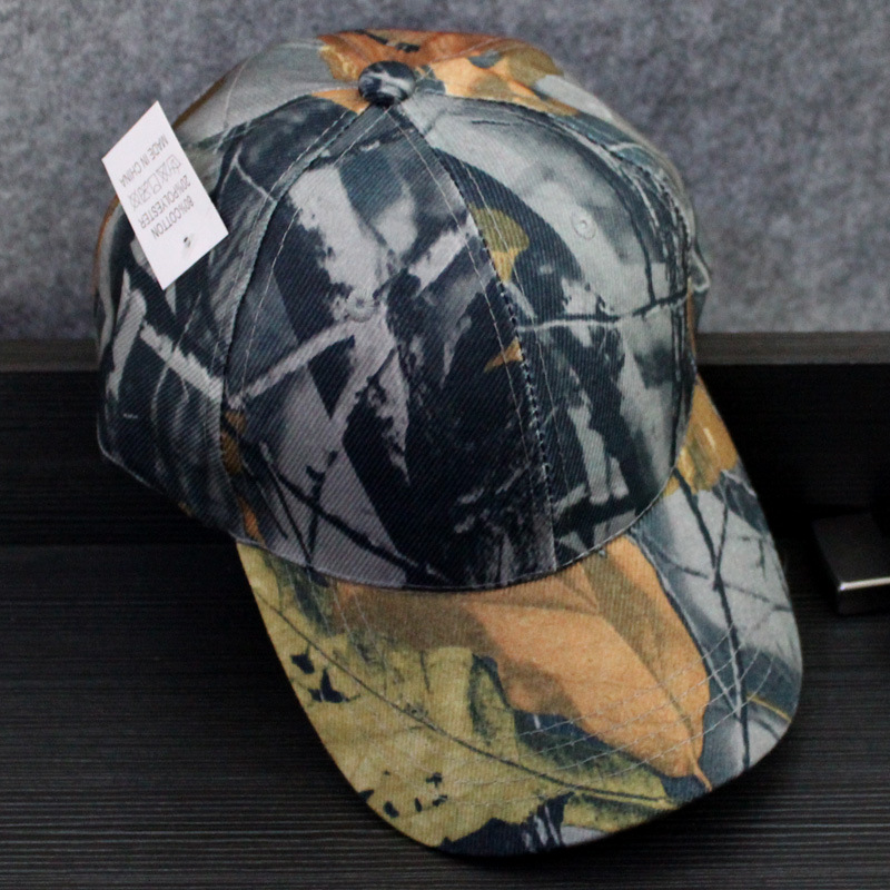 93870957 2017 New Browning Tactical Cap Camo Baseball Caps Outdoor Fishing Hunting  Hat Camouflage Fast Dry Snapbacks bone camuflado hats-in Baseball Caps from  ...
