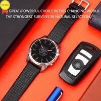 Телефон часы 3g Смарт часы для бизнес использования 1,39 AMOLED HD экран 350mA батарея пульсометр gps wifi Смарт часы android