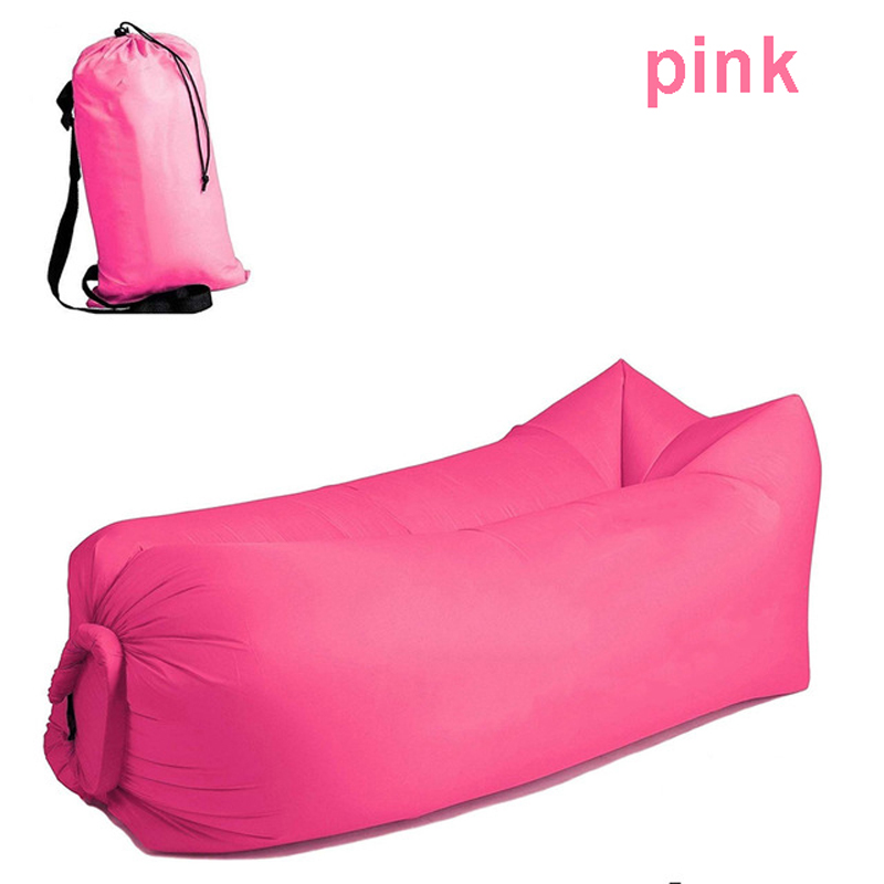 Light-sleeping-bag-Waterproof-Inflatable-bag-lazy-sofa-camping-Sleeping-bags-air-bed-Adult-Beach-Lounge.jpg_640x640 (1)