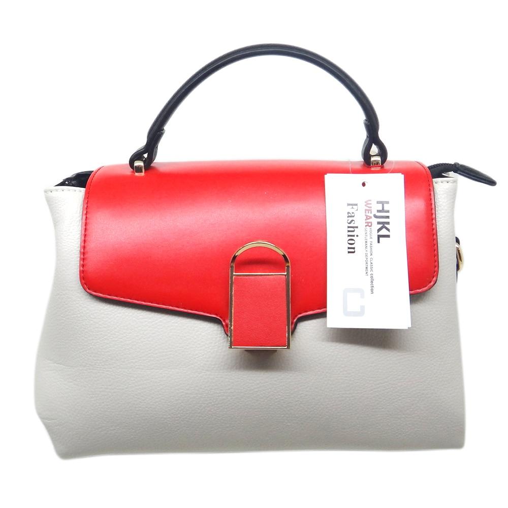 Hohe Schulter Damen Leder Taschen Freies Mode Qualität Frauen Echtem Neue Verschiffen Handtaschen Aus fxB1ndxt