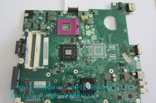 5635 5235 integrated motherboard for Acer laptop 5635 5235 MBEE206001 DAZR6EMB6B0