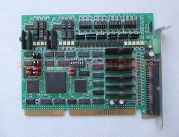 1 year warranty  New original  has passed the test   PPC-2410  MY5211-081