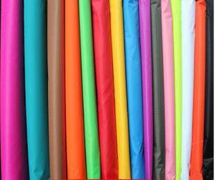 Alta calidad ripstop nylon tela de la cometa tela de la cometa de bricolaje venta caliente tan conveniente wei kite fábrica de tela de pulpo envío gratis