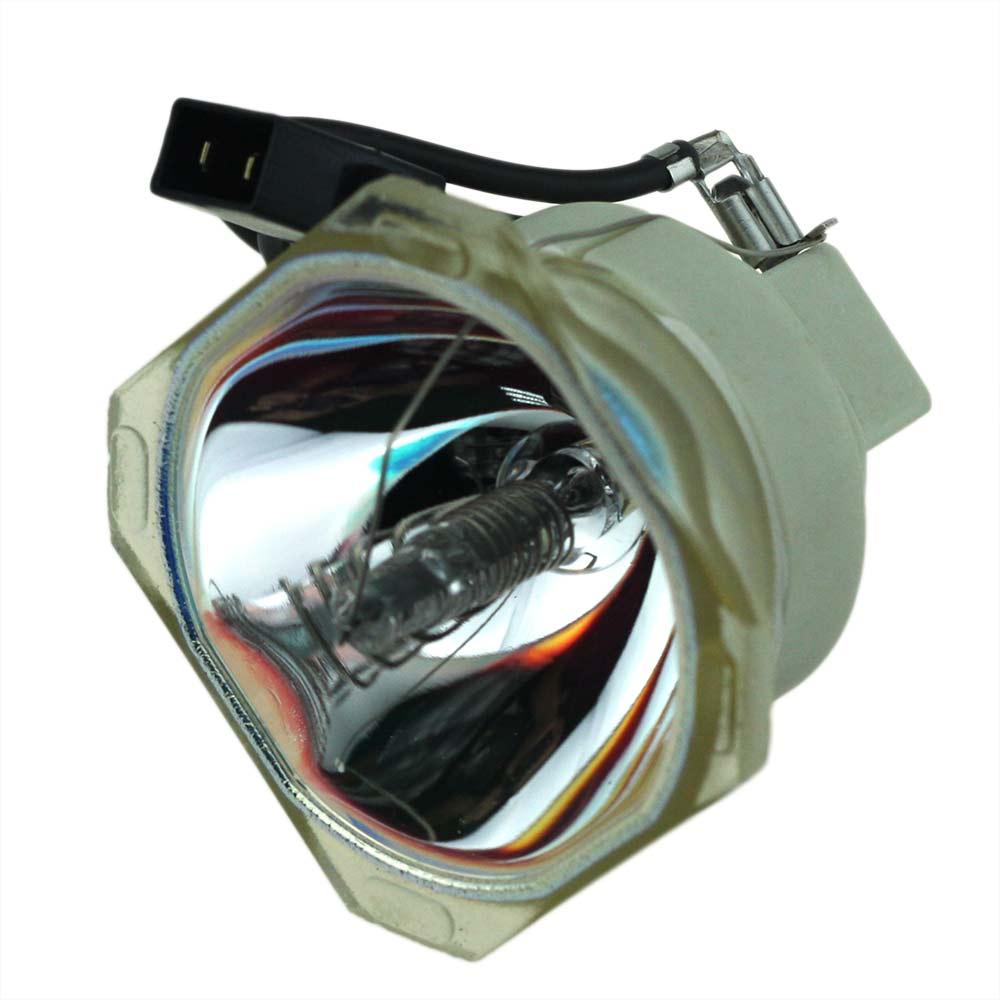 Free Shipping 5J.J4L05.001 / 5J.J4L05.021 High Quality Replacement Projector Bare Lamp / Bulb For BenQ SH960 / TP4940