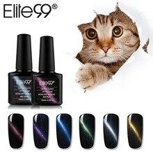 Boyama Kedi Resimleri Ucuza Satın Alın Boyama Kedi Resimleri