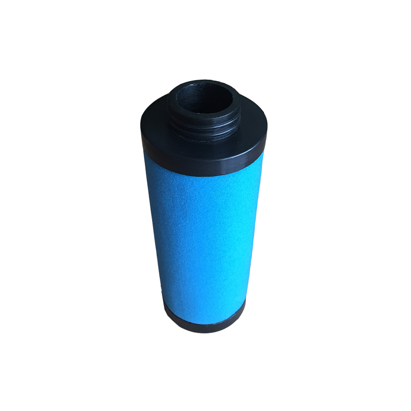 1624163305 Oil Respirator Filter Kit for Atlas Copco Oil-free Screw Air Compressor Spare Parts 29010195001624163305 Oil Respirator Filter Kit for Atlas Copco Oil-free Screw Air Compressor Spare Parts 2901019500