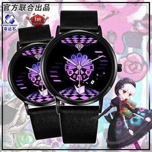 Image 5 - [Fate Apocrypha] аниме часы, современный, Jeanne альтер из новеллы, Fate, правитель, Сабер, Рин, эмия, Fate Grand Order FGO, косплей, фигурка, подарок